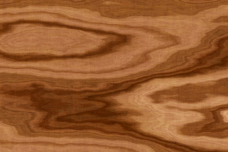 background of olive wood texture, close-up