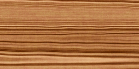 grains: background of olive wood texture, close-up