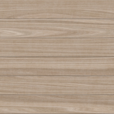 veneer: background of light wooden boards, close up texture