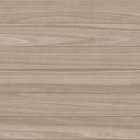 sfondo di tavole in legno chiaro, vicino texture