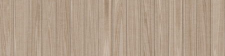 wood planks: background of light wooden boards, close up texture