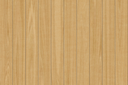 veneer: background of oak wood boards, close up texture