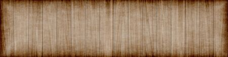 board: background of grunge wooden planks with burnt board