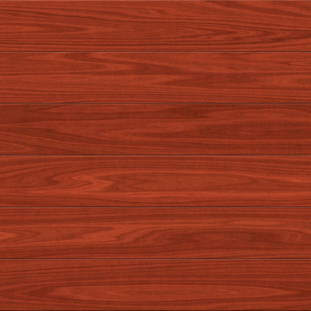 background of cherry wood boards, close up texture Stock fotó