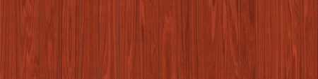cherry hardwood: background of cherry wood boards, close up texture Stock Photo