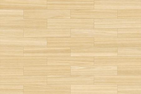 Fondo de la textura de suelo de madera clara, suelos de parquet