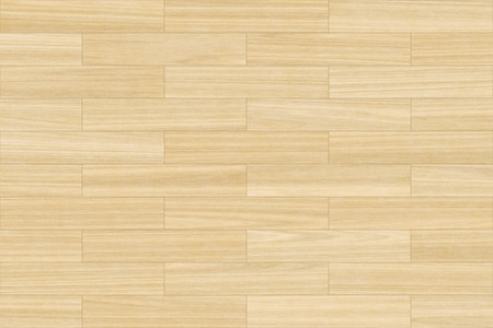 Background texture of light wood floor, parquet