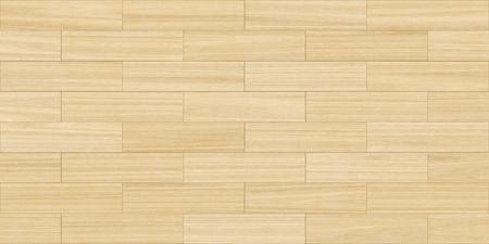 Contexte texture de sol en bois clair, parquet Banque d'images - 58332405