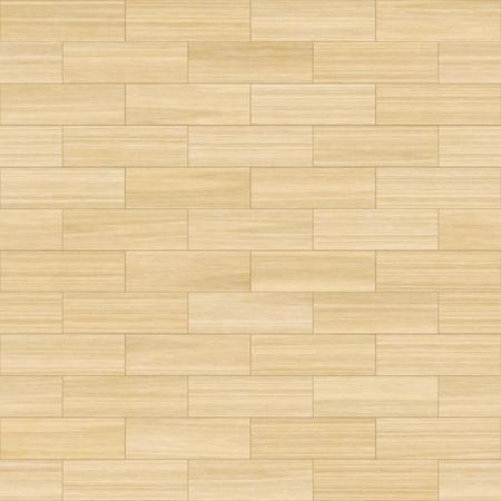 hardwood flooring: Background texture of light wood floor, parquet