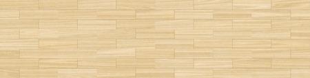 Hintergrund-Textur von Licht Holzboden, Parkett Standard-Bild - 58332406