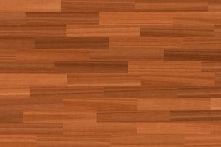 plank: Background texture of dark wood floor, parquet
