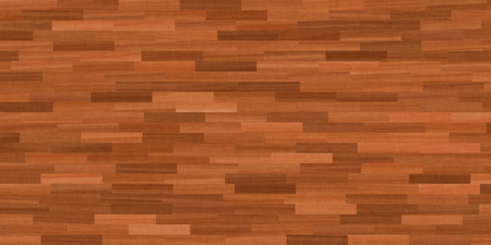flooring design: Background texture of dark wood floor, parquet