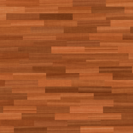 wooden floor: Background texture of dark wood floor, parquet