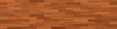 wood floor: Background texture of dark wood floor, parquet