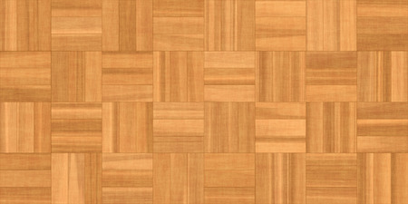 ashes: Background texture of light wood floor, parquet