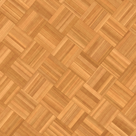 flooring design: Background texture of light wood floor, parquet