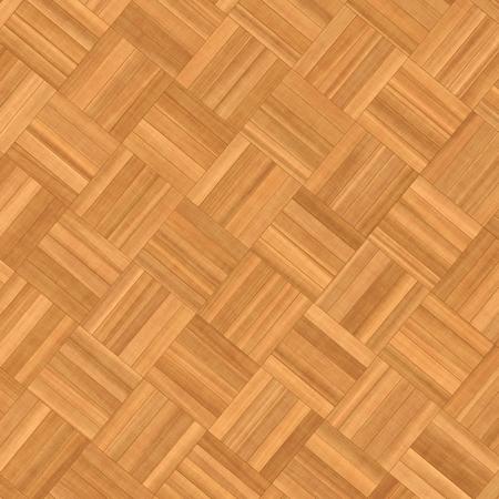 parquet texture: Background texture of light wood floor, parquet