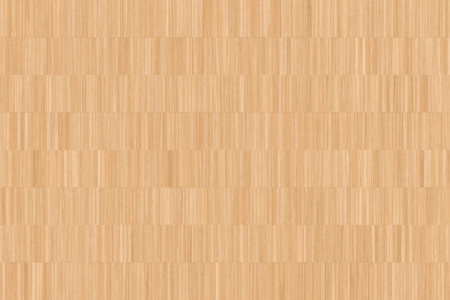 brown background: Background texture of light wood floor, parquet