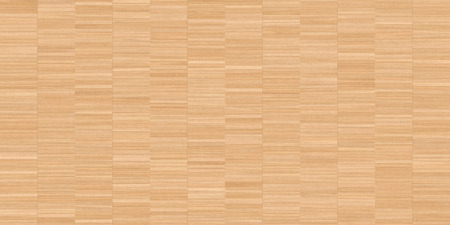 parquet: Background texture of light wood floor, parquet