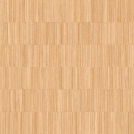 laminate flooring: Background texture of light wood floor, parquet