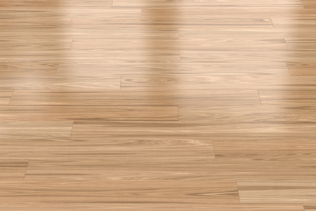 parquet texture: Background with light wood parquet floor, close-up view