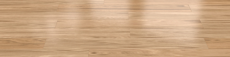 brown background: Background with light wood parquet floor, close-up view