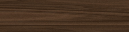 walnut: background with walnut wood texture Stock Photo