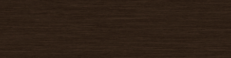background with wenge wood texture Stock Photo