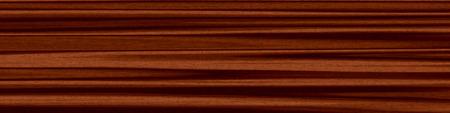 ebony wood: background with ebony wood texture Stock Photo