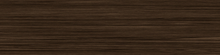 wood: background with wenge wood texture Stock Photo