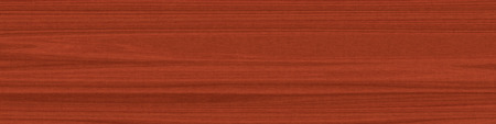cherry hardwood: background with cherry wood texture