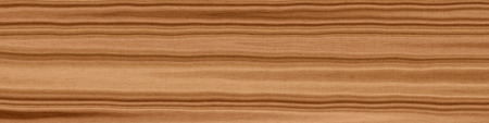 background with olive wood texture