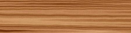 achtergrond met olijf houtstructuur