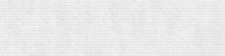paredes de ladrillos: Fondo de la textura de la pared de ladrillo blanco, construcción de ensanchador