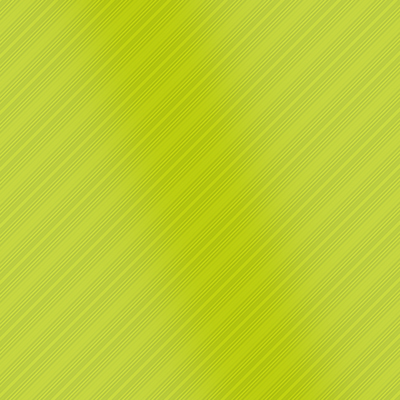Background with green diagonal stripes, trendy style pattern wallpaper