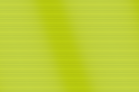 Background with green horizontal stripes, trendy style pattern wallpaper