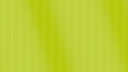 Background with green vertical stripes, trendy style pattern wallpaper