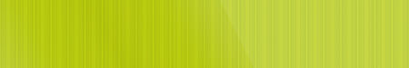 Background with green vertical stripes, trendy style pattern banner Stockfoto