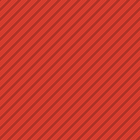 Background with red diagonal stripes, trendy style pattern wallpaper