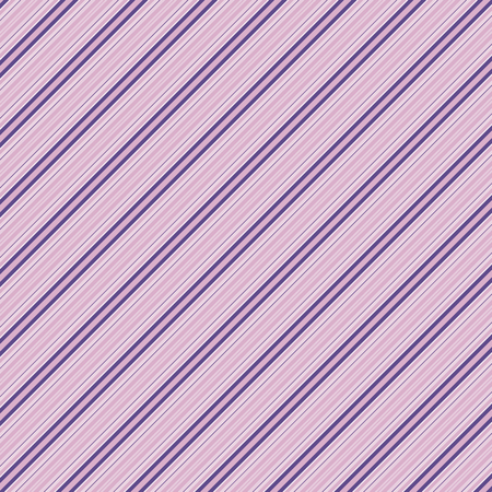 Background with purple diagonal stripes, trendy style pattern wallpaper