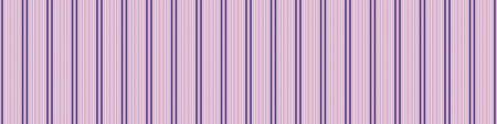 Background with purple vertical stripes, trendy style pattern banner