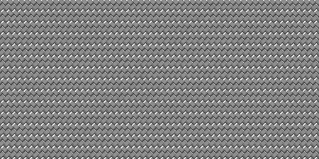 steel mesh texture, background, close-up view Stockfoto