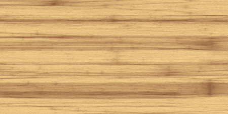 light poplar wood texture background, close-up view Zdjęcie Seryjne