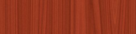 Dark cherry wood texture background, banner