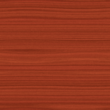 Dark cherry wood texture background, seamless tiling