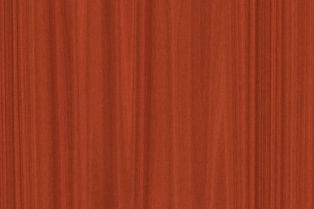 Dark cherry wood texture background