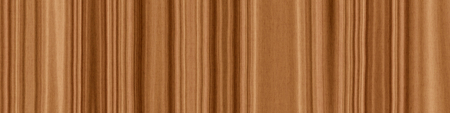background with olive wood texture, banner Zdjęcie Seryjne