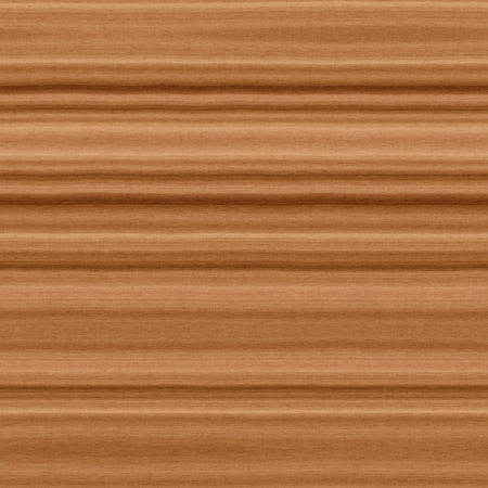 background with olive wood texture, seamless tiling