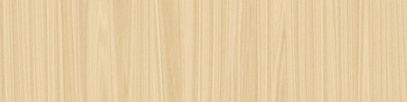 light wood background with vertical grain, ash wood texture with natural pattern Zdjęcie Seryjne