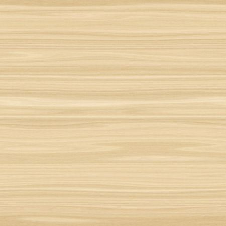 light wood background with horizontal grain, seamless ash wood texture
